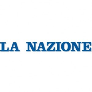 Gay Pheromone: can't Get Laid?  It's Not You, It's  La-Nazione