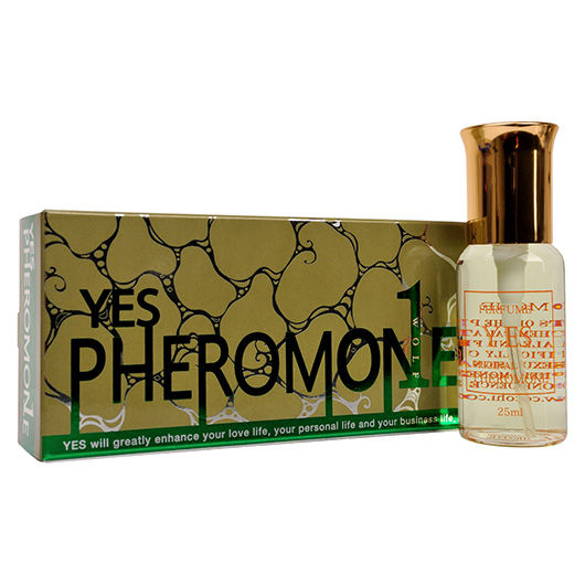 Male Pheromones Lust-Male-Pheromone-Perfume-eau-de-Cologne-Parfum-Fragrance-for-Men-to-Attract-Women-Green