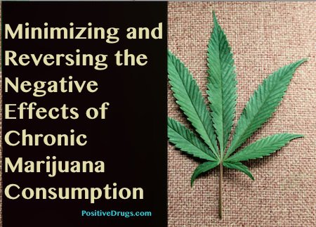 disadvantages of marijuana Here you can see the positive and negative weed effects and the benefits of marijuana.
