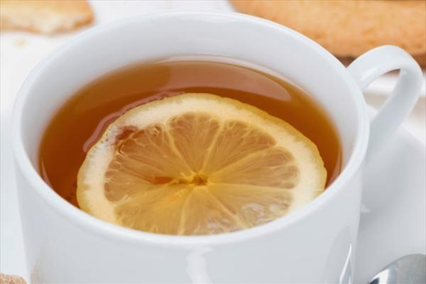 Bronchitis Breathe: 6 Ways to Cure Bronchitis My-Top-Natural-Remedies-for-Bronchitis40