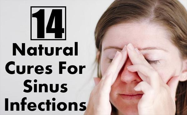 [Image: Natural-Cures-For-Sinus-Infections57.jpeg]