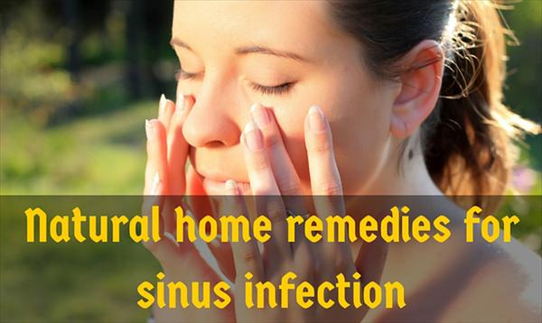 [Image: Natural-home-remedies-for-sinus-infection1.jpeg]