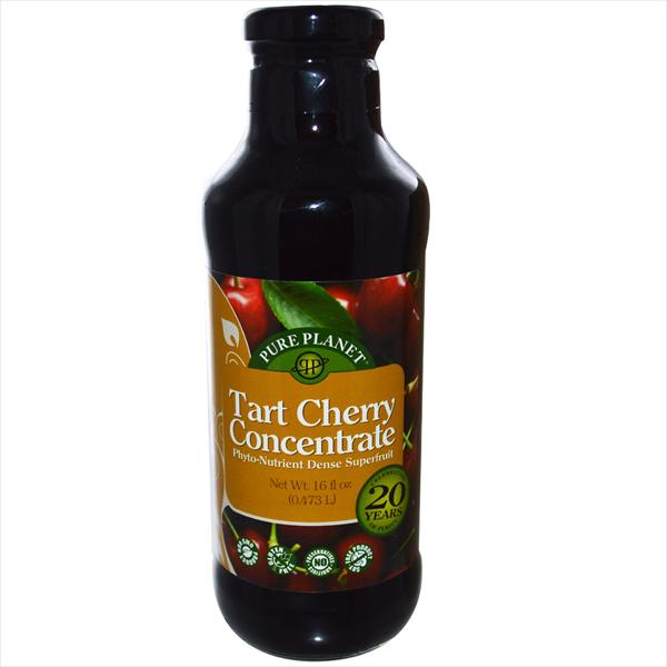 Concentrated Cherry Pills OBN
