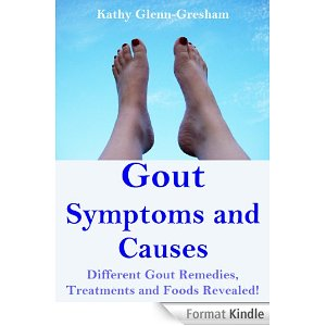Cause And Treatment For Gout and Natural Gout Remedies. Why You Should Make Strawberries Part Of Your Gout Diet OI-a-wrXL-AA-PIkin-BottomRight-AA-SH-OU