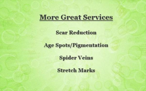 [Image: Other-Services.jpeg]