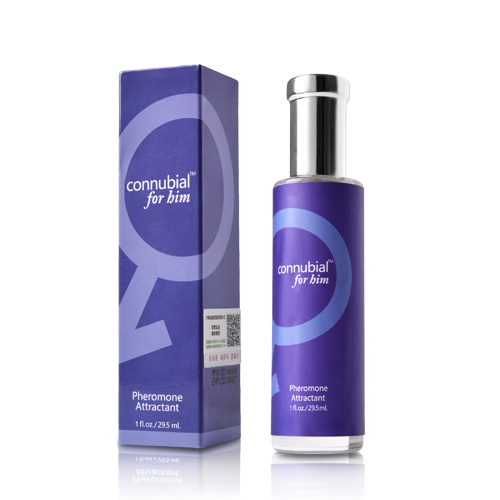 Top 5 Pheromone Colognes for Attracting Women Pheromone-Attractant-Cologne-Features-Man-Parfum-and-fragrances-Body-Spray-Oil-with-Pheromones-Sex-products-for30