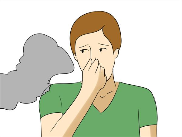 [Image: Prevent-Sinus-Infections-Step.jpeg]