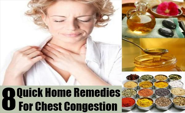 [Image: Quick-Home-Remedies-For-Chest-Congestion.jpeg]