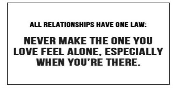 Add Human Link Pheromone. the Laws of Attraction and  Relationships-Love-Dating-Single