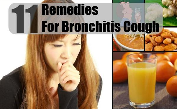 Bronchitis Inflammatory Lung and House Remedies  Remedies-For-Bronchitis-Cough1