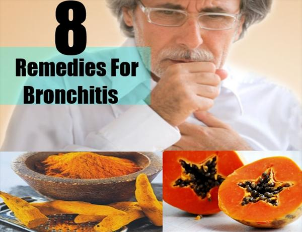 Bronchitis Cures: can Chronic Bronchitis be Cured? Remedies-For-Bronchitis712