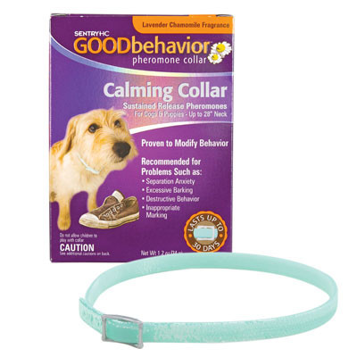 Mens Hormone Colone, The Pheromone Products Effective SentryHC-Good-Behavior-Calming-Collar-for-Dogs-large