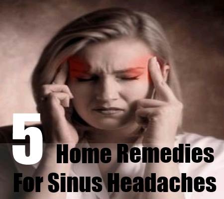 Asthma and Sinusitis are Painful Illnesses but Treatment  Sinus-Headaches07