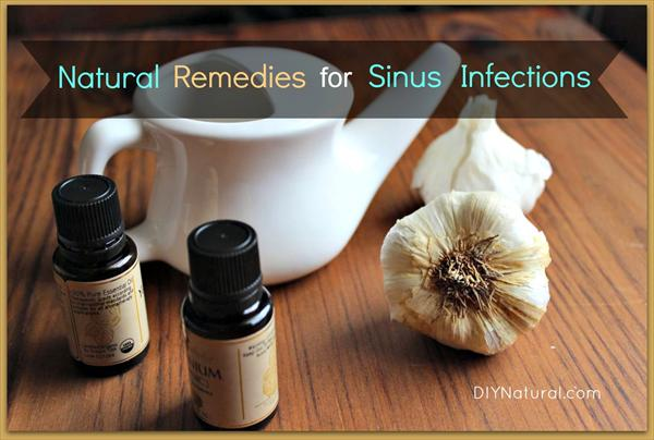 What are the Causes of Frequent Headache? Sinus-Infection-Treatment0