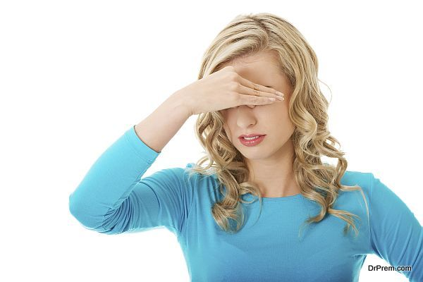 Sinus and How to Deal With a Sinus Headache Sinus-Infection280