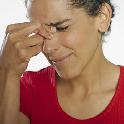 Effective Treatment for Sinus Infection Sinus-Infections28