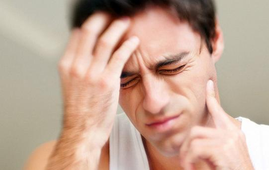 Home Remedies for Sinusitis: Sinus Toothache: Natural Toothache-or-Sinus-Infection-Burnaby-Dentist