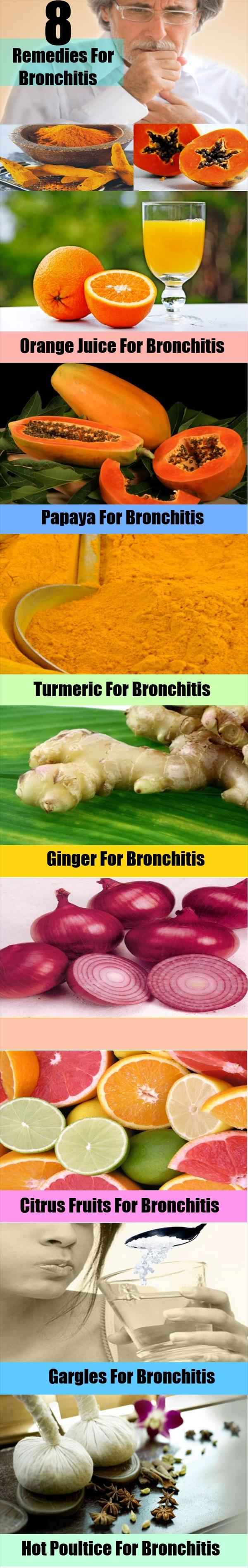 Curing Bronchitis Cough Top-Remedies-For-Bronchitis00