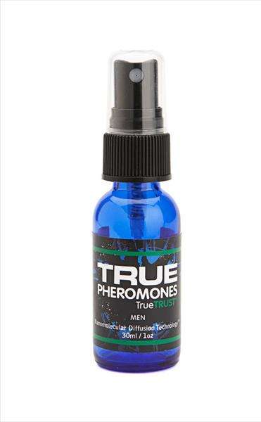 [Image: True-Pheromones-Trust-For-Men.jpeg]