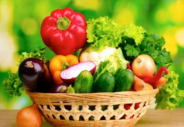Rich Foods are Gout Foods to Avoid Vegetables
