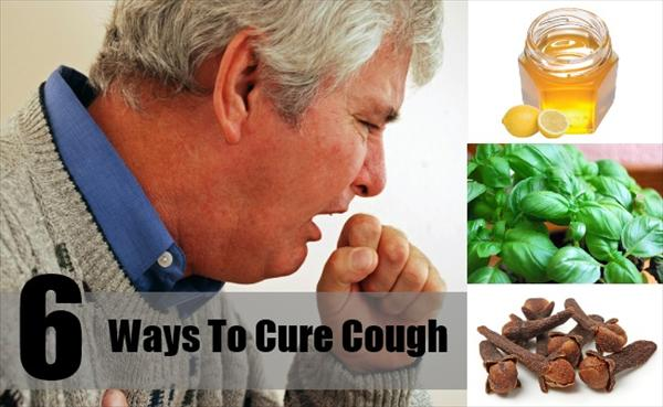 Bronchitis Dry, Dry Cough and Sore Throat Ways-To-Cure-Cough