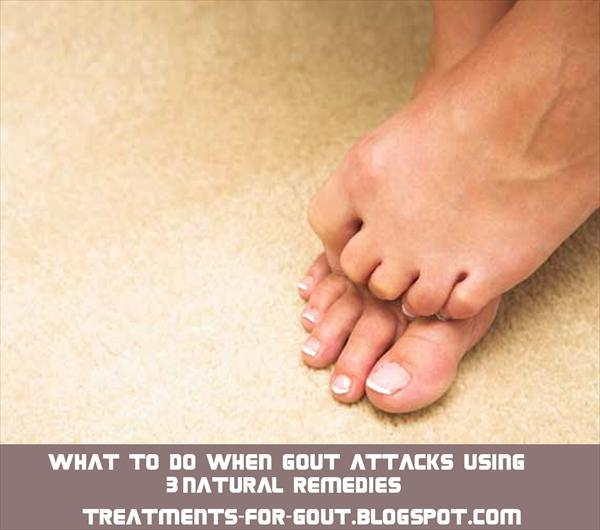 Does Baking Soda Really Work Like They Say It Does? What-Causes-Gout-and-Who-Are-Mostly-At-Risk07