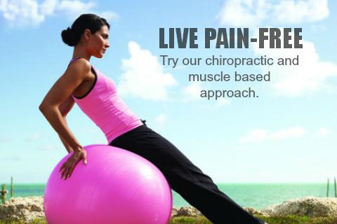 Holistic Healing Practices With a Chiropractor Yoga-Ball-tulsa-chiropractor