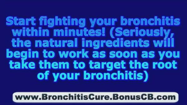 Bronchitis and Chronic Bronchitis Prevention and Protect ZGEzYzEzZTI-MA-o-how-to-get-rid-of-bronchitis-chronic-bronchitis