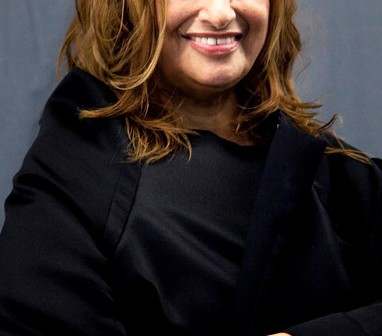 Bronchitis. What Out for Bronchitis While Pregnant Zaha-Hadid-Female-Architect-Dies-x