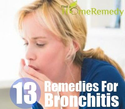 Bronchitis Lifestyle and Home Remedies Aa-e-f-dc-e-c-c-db-bfc