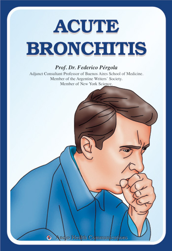 All You Need to Know Acute-bronchitis30