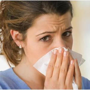 Infection Symptoms and Sinus Problems? No Problem At All Acute-sinusitis-nose-block-obykz76