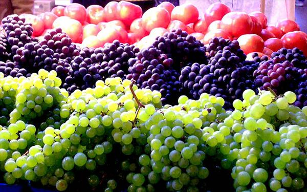 Uric and Determining Gout Encounter Leads to? Alkgrapes