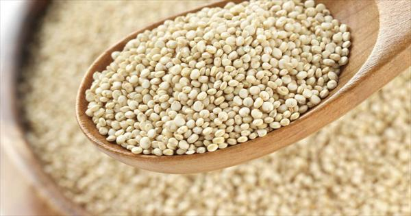 Tophi Gout and Fighting Gout With Diet Amaranth-fb