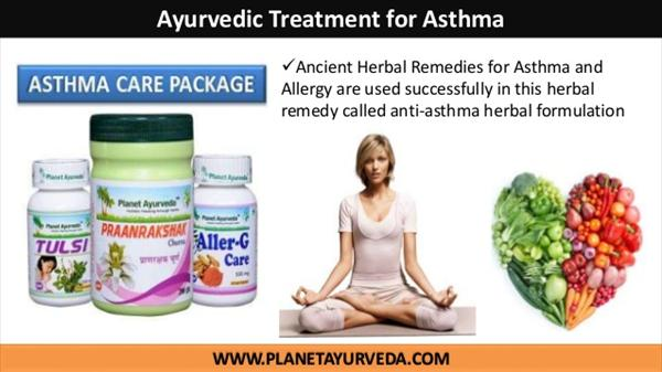 Chances of Curing Bronchitis and Ayurvedic and Herbal Home Ayurvedic-treatment-for-asthma-cure-asthma-permanently
