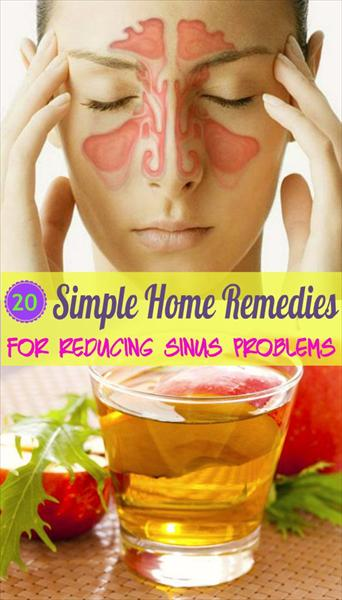 Pan Sinus problems Disease and Home Remedies for Sinus Bc-b-a-b-d-da-b-bd-cb-d