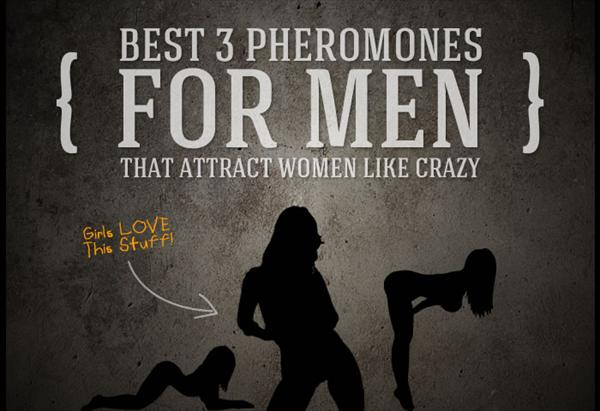 [Image: best-pheromones-for-men872.jpeg]