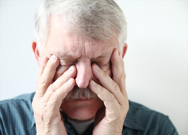 Sinuplasty Bigstock-senior-suffering-from-sinus-pr