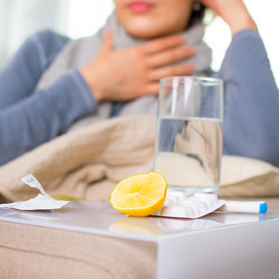 Causes and Risk Factors of Acute Bronchitis Bronchitis-s-home-remedies14