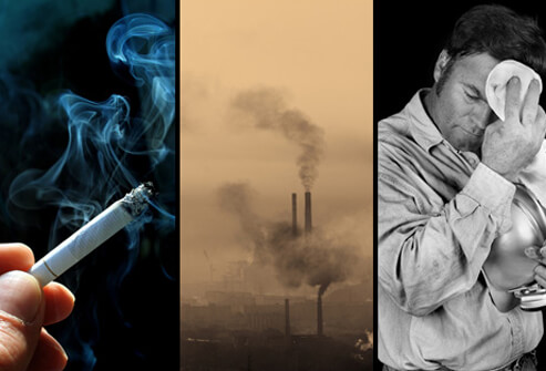 [Image: bronchitis-s-smoke-industrial-worker6.jpeg]