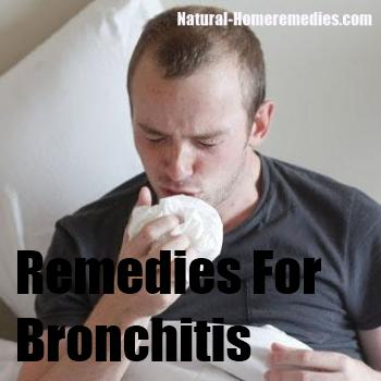 Bronchitis Relief Cure Bronchitis5455