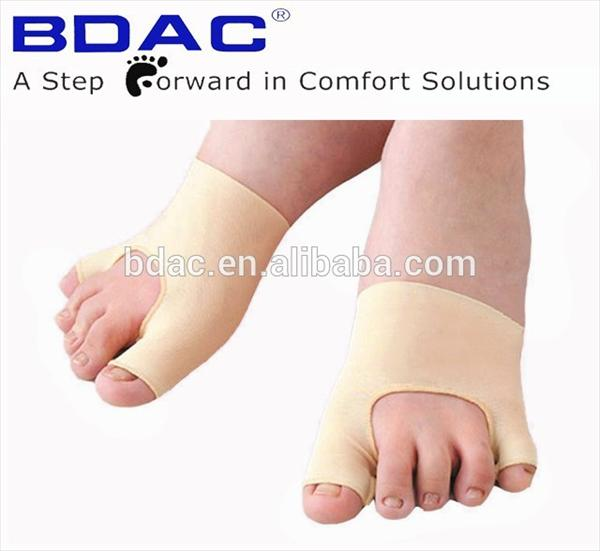 [Image: bunion-sleeve-turf-toe-insoles.jpeg]