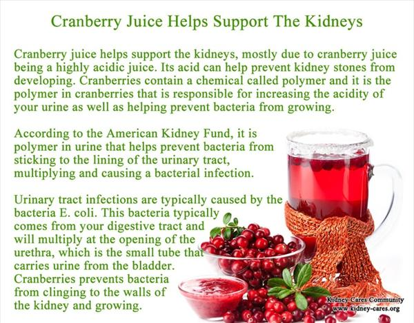 Cranberry Juice Kidney Stones and Stop the Gout by Eating C-dd-c-f-af-be-f-dbe