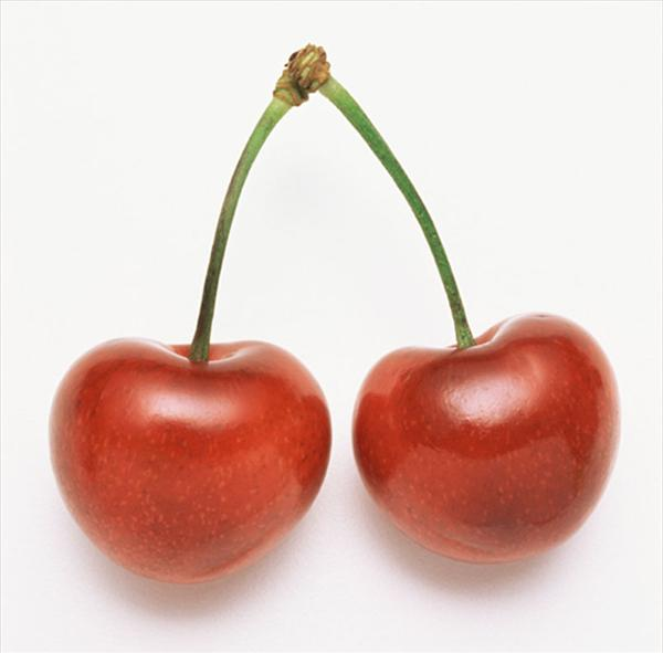 Natural Cure for Kidney Stones Cherry-is