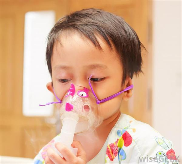 [Image: child-with-oxygen-mask-on-face86.jpeg]