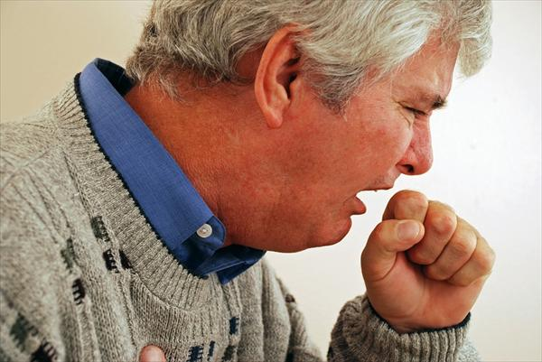 What is Bronchitis Cough: Bronchitis Symptom Help is Here Cough33