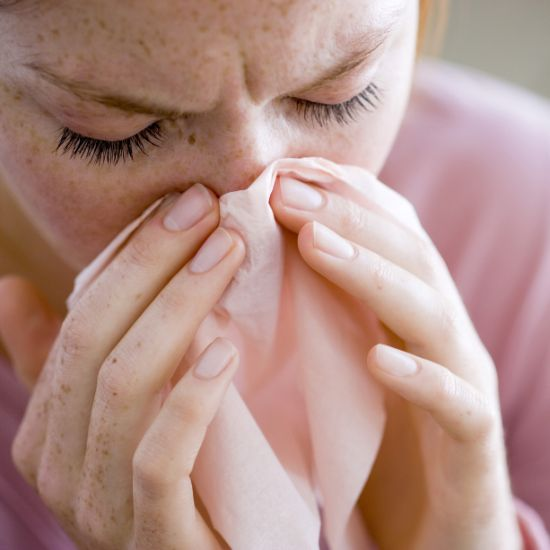 Complicaciones Sinusitis and Cures for Earaches and Sinus D-d-fe-d-b-e