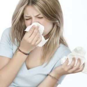 Bronchitis and What's Good for Bronchitis? Dbe-fd-ef-a-b6