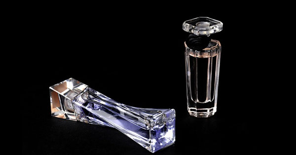 Frequently Asked Questions about Nexus Pheromones Do-pheromones-work66