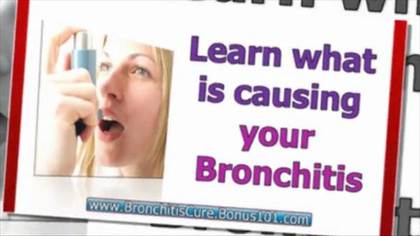 Acute Bronchitis Asthma, Acute Bronchitis Prevention EGo-ZXJnMTI-o-chronic-bronchitis-treatment-home-remedies-for